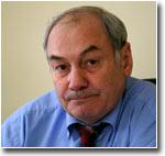 Леонид Ивашов: «Мы посмотрели на мир, который стал монополярным, и поняли, что человечество идет по тупиковому пути»