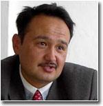 Эксперт Икбол Мирсаитов: В Ферганской долине возможно образование отдельного государства