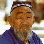 Ислам Каримов, выдворив из Узбекистана Фонд Сороса, призывает к строительству открытого общества
