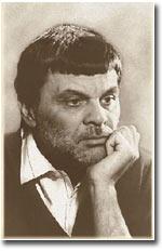 Представляем уникальное издание: последняя книга Тимура Зульфикарова о Ходже Насреддине